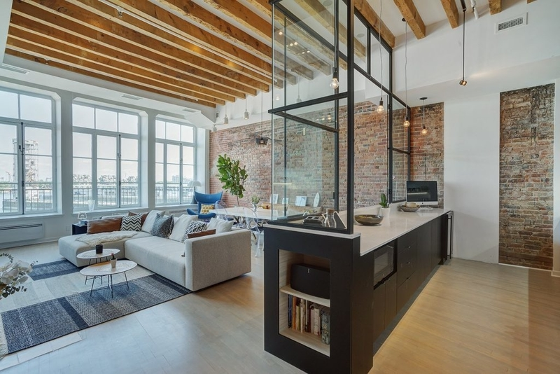 real-estate-most-sought-after-properties-montreal-2020