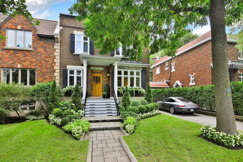 real-estate-quebec-investing-second-home