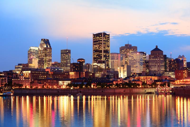 invest-luxury-real-estate-montreal-quebec-canada