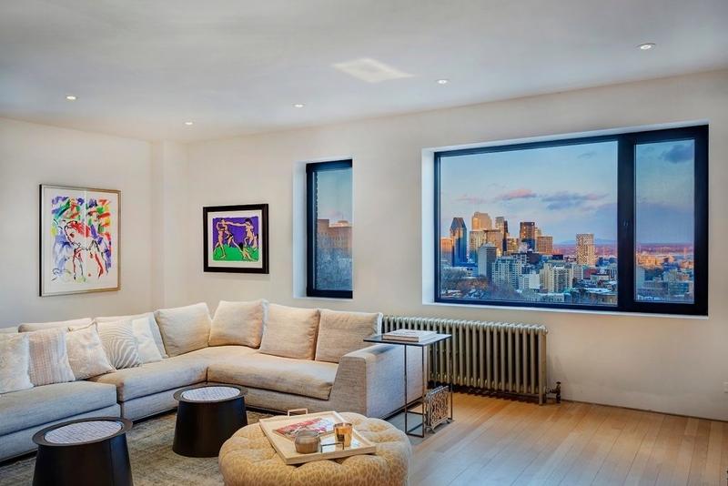 invest-new-real-estate-progral-quebec
