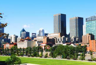 Montreal, Canada's Cultural Capital