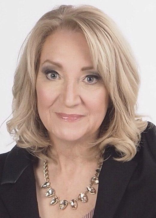 Deborah Céré
