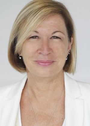 Julie Gaucher