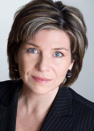 Manon Garceau