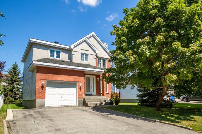265 Av. Champlain, Pointe-Claire