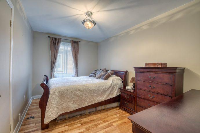 11860 Rue Zotique-Racicot, Montréal (Ahuntsic-Cartierville)