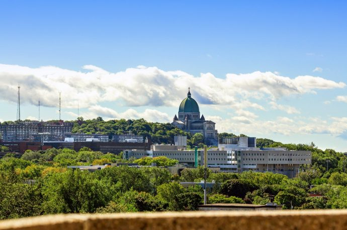 6301 Place Northcrest #PH-T, Montréal (Côte-des-Neiges/Notre-Dame-de-Grâce), Montréal (Côte-des-Neiges/Notre-Dame-de-Grâce)