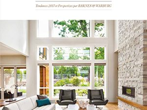 2017 Edition Global Property Handbook