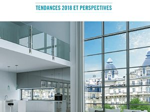 2018 Edition Global Property Handbook
