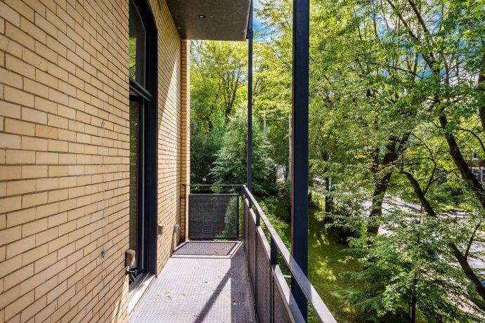 1025 Boul. Mont-Royal #205, Montréal (Outremont), Montréal (Outremont)