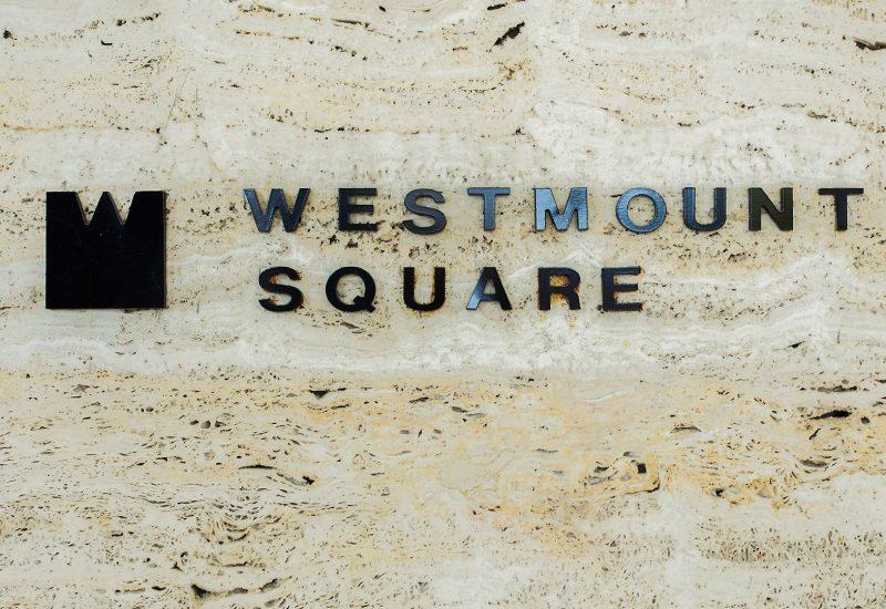2 Rue Westmount-Square #203, Westmount, Westmount