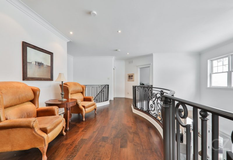14 Rue Glen Abbey, Morin-Heights