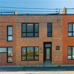 560Z Rue de Sébastopol, Montréal (Le Sud-Ouest)