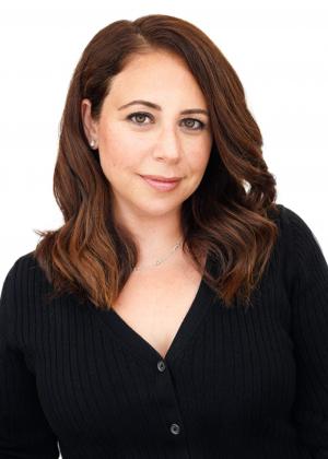 Ellen Schreter