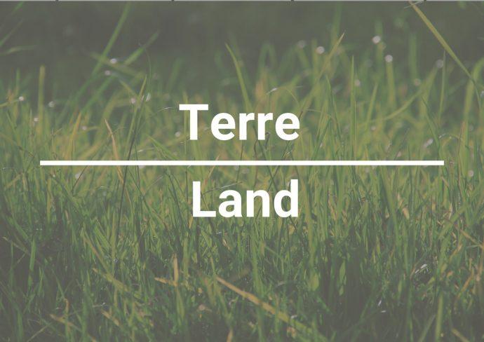 Rg du Trait-Carré, Sainte-Anne-des-Plaines